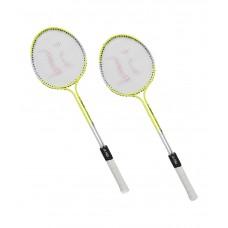 Deals, Discounts & Offers on Sports - Roxon Roxon Phantom Unstrung Racquet