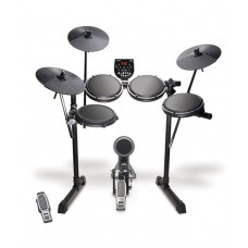 Deals, Discounts & Offers on Entertainment - Alesis  USB Electric Drum kit