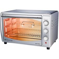 Deals, Discounts & Offers on Home & Kitchen - Flat 14% off on Bajaj Majesty
