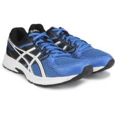 Deals, Discounts & Offers on Foot Wear - Upto 80% Off on Footwear & more