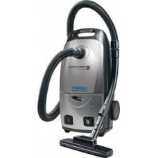 Deals, Discounts & Offers on Home Appliances - Vacuum Cleaners Below Rs. 6000