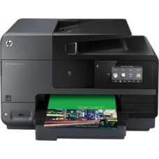 Deals, Discounts & Offers on Computers & Peripherals - Extra 5% off on HP Printers