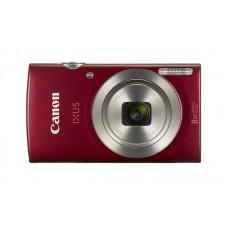 Deals, Discounts & Offers on Cameras - Canon  Digital Camera