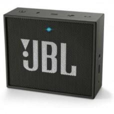 Deals, Discounts & Offers on Electronics - Flat 40% off on JBL Go Wireless speaker