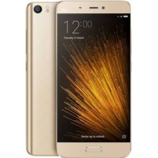 Deals, Discounts & Offers on Mobiles - Flat Rs.2000 Off On Mi 5