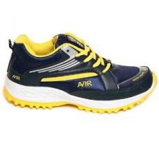 Deals, Discounts & Offers on Foot Wear - Flat 58% off on Shoe Island Mesh Sports Shoes