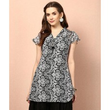 Deals, Discounts & Offers on Women Clothing - Buy 2 Women Kurtis at 399