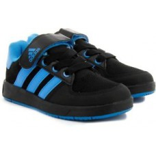Deals, Discounts & Offers on Foot Wear - FLAT 60% OFF Adidas Janbs C Sports Shoes