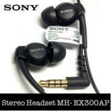 Deals, Discounts & Offers on Mobile Accessories - Buy 1 Get 1 Free Sony  Earphones