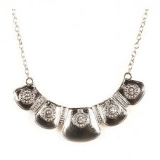 Deals, Discounts & Offers on Women - Flat 67% off on Urthn Necklace