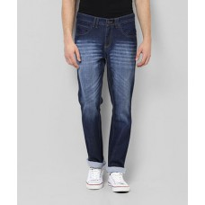 Deals, Discounts & Offers on Men Clothing - Upto 60% off on Jeans