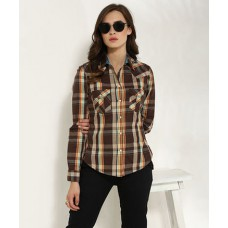 Deals, Discounts & Offers on Women Clothing - Upto 80% off on Tops