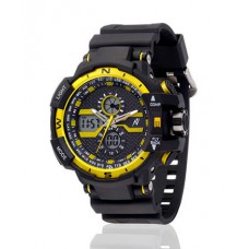Deals, Discounts & Offers on Men - Upto 80% off on Watches