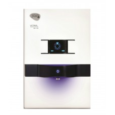 Deals, Discounts & Offers on Home Appliances - Pureit Ultima  Water Purifier