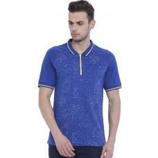 Deals, Discounts & Offers on Men Clothing - Constellation Raglan Sleeve T-Shirt