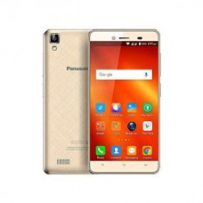 Deals, Discounts & Offers on Mobiles - Flat 45% off on Panasonic T50 Mobile Offer