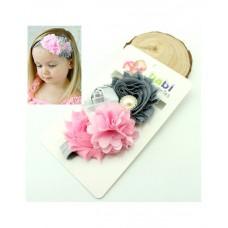 Deals, Discounts & Offers on Baby & Kids - Funkrafs Princess Impression Headband
