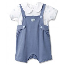 Deals, Discounts & Offers on Kid's Clothing - Flat 60% off on FS Mini Klub Half Sleeves Romper