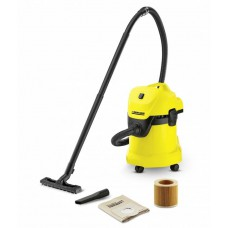 Deals, Discounts & Offers on Home Appliances - Flat 35% off on Karcher  Vacuum Cleaner