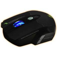 Deals, Discounts & Offers on Computers & Peripherals - Dragon War Leviathan Blue Sensor  Mouse