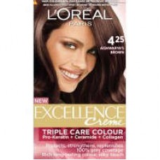 Deals, Discounts & Offers on Health & Personal Care - Flat 20% off on L'Oreal Hair Colours
