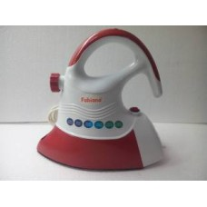 Deals, Discounts & Offers on Home Appliances - Fabiano Garment Steamer