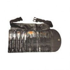 Deals, Discounts & Offers on Health & Personal Care - Vega Set Of 20 Brushes