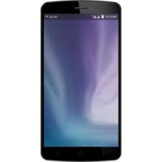 Deals, Discounts & Offers on Mobiles - LYF Wind 3 at Rs.6,999