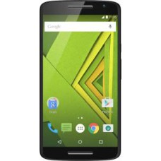 Deals, Discounts & Offers on Mobiles - Moto X Play 16 GB at 15,999