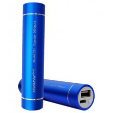 Deals, Discounts & Offers on Power Banks - Premium Power Bank With Torch