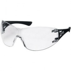 Deals, Discounts & Offers on Men - Clear Driving Safety Sunglasses Goggles