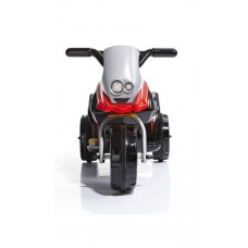 Deals, Discounts & Offers on Baby & Kids - Toyhouse MINI Moto Rechargeable Battery Operated Ride