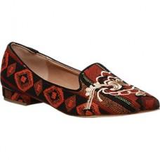 Deals, Discounts & Offers on Foot Wear - WOMEN'S BROWN SHOES