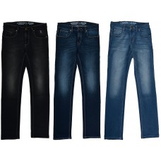 Deals, Discounts & Offers on Men Clothing - Flat 62% off on London Jeans  Slim Fit HIGH FASHION stretch jeans