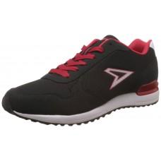Deals, Discounts & Offers on Foot Wear - Power  Running Shoes