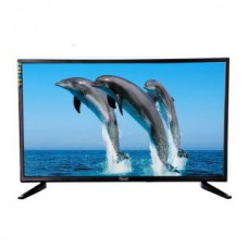 Deals, Discounts & Offers on Televisions - Flat 19% off on Melbon  LED TV