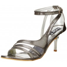 Deals, Discounts & Offers on Women - Nell  Fashion Sandals