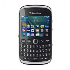 Deals, Discounts & Offers on Mobiles - Flat 73% off on Blackberry Curve