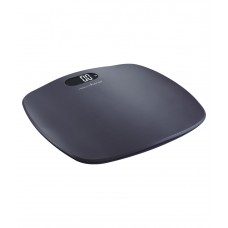 Deals, Discounts & Offers on Health & Personal Care - HealthSense Ultra-Digital Personal Scale