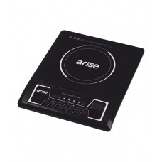 Deals, Discounts & Offers on Home & Kitchen - Arise Induction Cooker AO- Aura Push Button