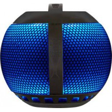 Deals, Discounts & Offers on Electronics - Altec Lansing Sphere  Portable Bluetooth Mobile/Tablet Speaker