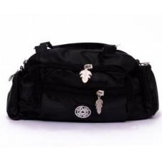 Deals, Discounts & Offers on Women - Flat 75% off on Zakina Hand-held Bag