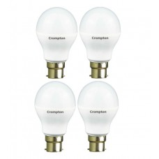Deals, Discounts & Offers on Electronics - Flat 74% off on Crompton LED Lamp