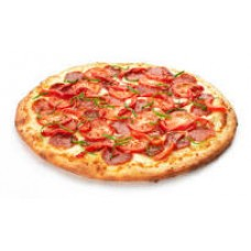 Deals, Discounts & Offers on Food and Health - BUY 1 PIZZA & GET 1 OFFER