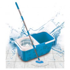 Deals, Discounts & Offers on Home Appliances - Dreamline Magic Mop at Rs.1199