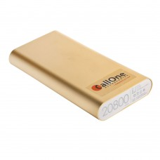 Deals, Discounts & Offers on Power Banks - Flat 90% off on CallOne Turbo Power Bank