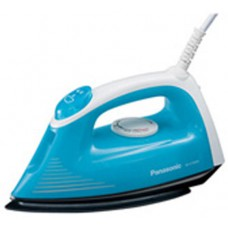 Deals, Discounts & Offers on Home Appliances - Flat 23% off on Panasonic Steam Iron