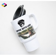 Printvenue Offers and Deals Online - Flat 21% off on Car Mug