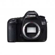 Deals, Discounts & Offers on Cameras - Canon Megapixels Digital SLR Camera