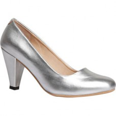 Deals, Discounts & Offers on Foot Wear - BATA WOMEN'S SHOES